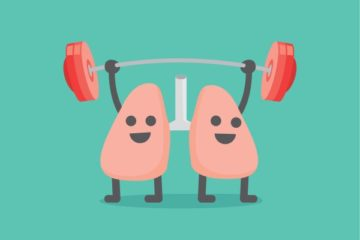 Maladies Respiratoires Chroniques